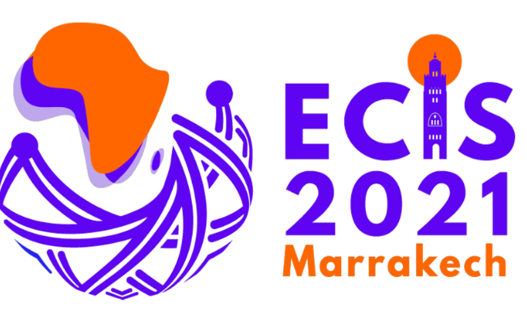 SealedServices bei der ECIS 2021